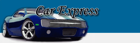 LOGOTIPO CAREXPRESS